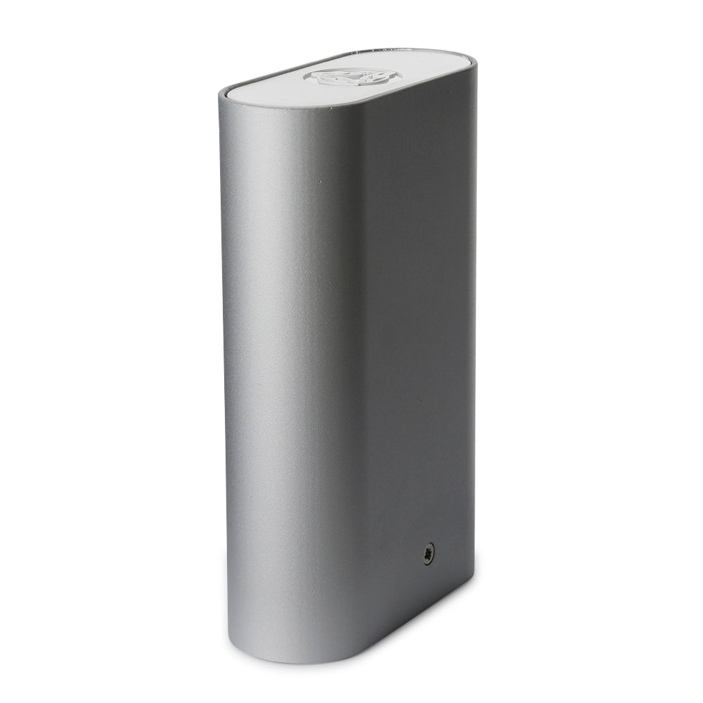 Classic TYPHON case for the PAX 2