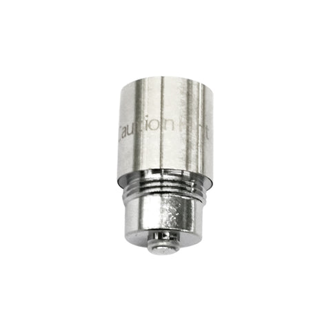 Grizzly Eclipse Concentrate Coil