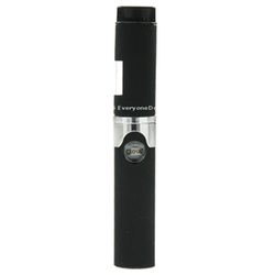 Platinum Wax Vaporizer Pen