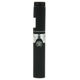 Platinum Concentrate Vape Pen
