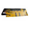 Smoking Slim Ultra Fine Regular Papers Box of 50