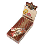 Flavored Rolling Papers Regular Size Root Beer