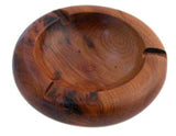 Moroccan Thuya Wood Ashtray
