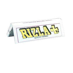 White Rolling Papers Regular