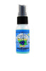 Tasty Puff 1oz Spray Bottles