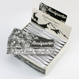 Headquarter Papers 24 Packs