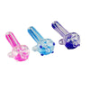 Sparkle Liquid Hand Pipe