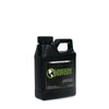 Green Optimum Glass Cleaner
