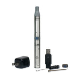 Atmos Vaporizer UK Boss Vape Pen