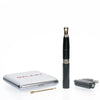 KandyPens Galaxy Wax Vaporizer Black