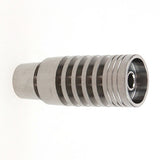 Titanium Duo Domeless Nail 14.5-18.8mm