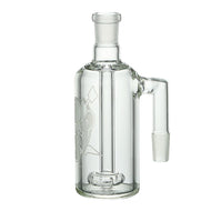 90 Degree Showerhead Perc Ash Catcher