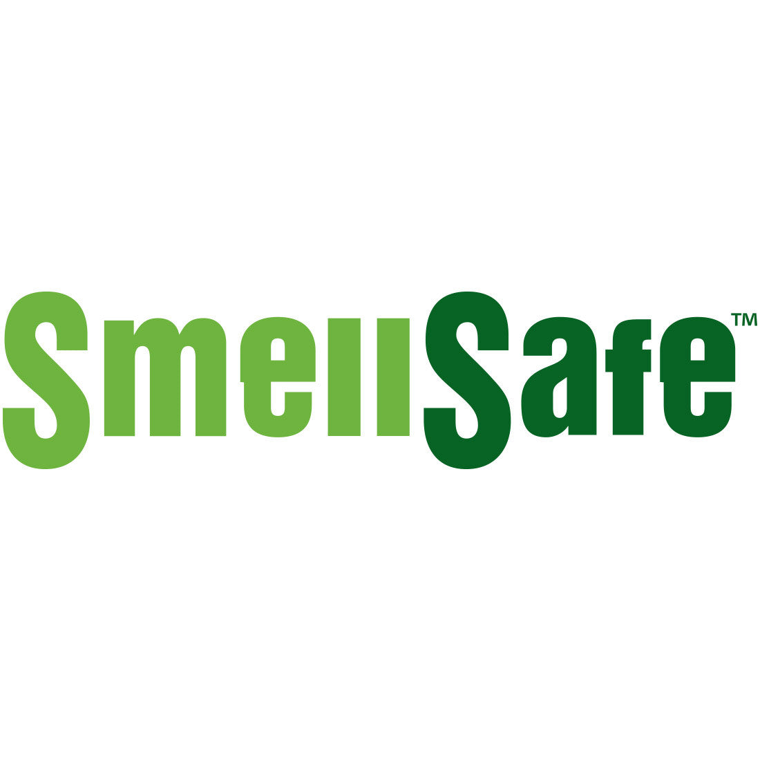 Medium SmellSafe PackRatz
