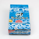 Blueberry Regular Size Rolling Papers | Skunk Brand