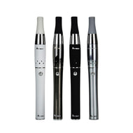 Wax Herb Vaporizer Pen R2 Kit