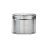 Space Case Four Piece Magnetic Grinder everyonedoesit UK