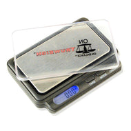 Digital Pocket Scale TW-100