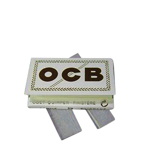 OCB Rolling Papers UK