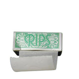 Rips Regular Size Rolling Papers Single Pack