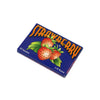 Flavoured Rolling Papers Strawberry Single Pack