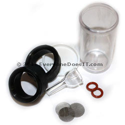 Replacement Parts Kit M420 Mini