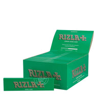 Rizla Green King Size Rolling Papers