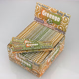 Rolling Papers King Size Unbleached Box