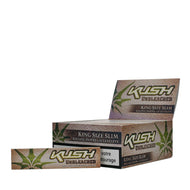 Rolling Papers King Size Slim Unbleached