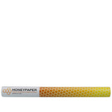 Honeypaper Pure PTFE Roll