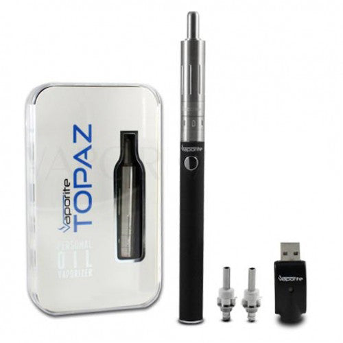 Topaz Aero Mini Vaporizer Kit