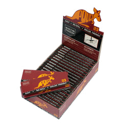 Pouch Papers 24 Pack