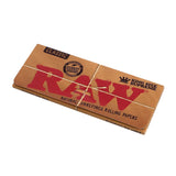 Rolling Papers King Size Supreme Single Pack