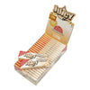 Flavored Rolling Papers Regular Size Marshmallow Single Pack