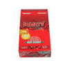 Flavored Rolling Papers Regular Size Very Cherry