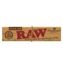 Rolling Papers King Size Slim Connoisseur