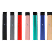 Kandypens Rubi Vaporizer Collection UK