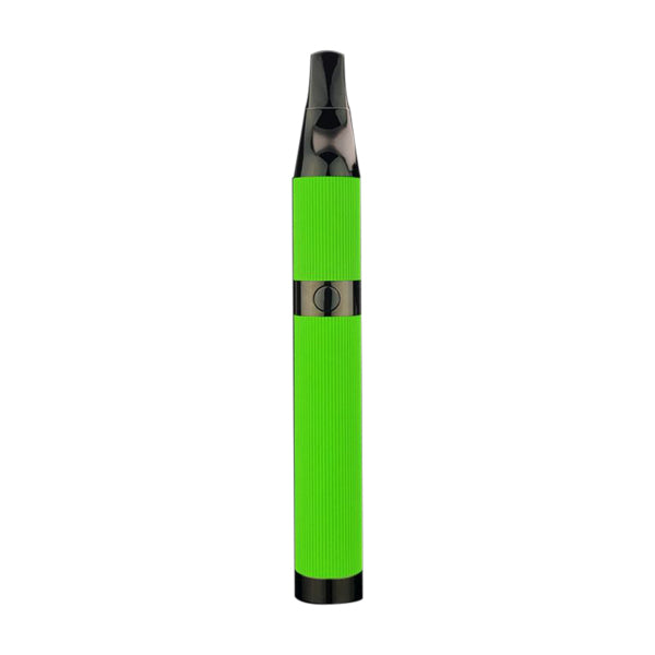 Phantom Premium Herbal Vaporizer | Cloud V