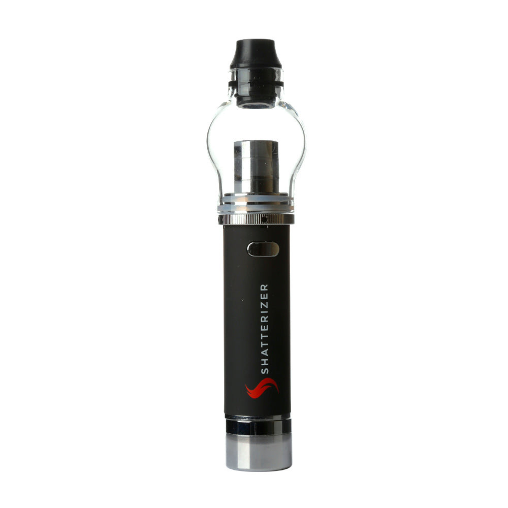 Shatterizer Concentrate Vaporizer