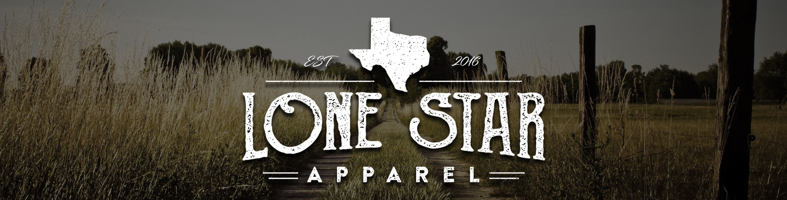 Lone Star Apparel