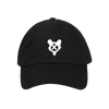 Bishop Head Dad Hat