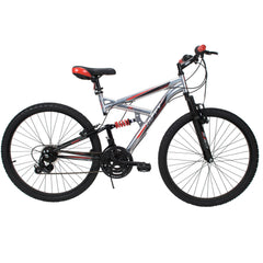 Bicyclette de 26 po Rock Creek de Huffy