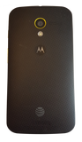 Motorola MOTO X XT1058 16GB Unlocked GSM 4G LTE Android Cell Phone - White
