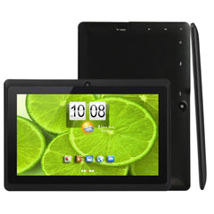 IROLA DX758 Tablet PC - 7