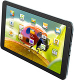 Kocaso MX1080 10.1-Inch 8 GB Tablet