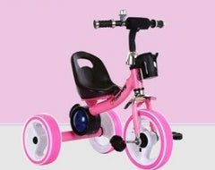 Tricycle DHT004