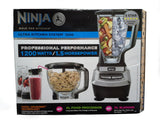 Ninja® Ultra Kitchen System 1200