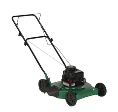Tondeuse Weed Eater-B