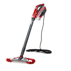 Aspirateur Dirt Devil 360 Reach Pro-B