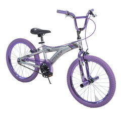 Vélo Radium Metaloid BMX Huffy  20