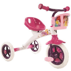 Tricycle Les Princesses Disney de Huffy